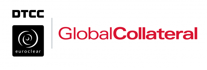 DTCC-Euroclear Global Collateral