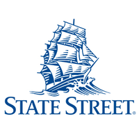 State Street Bank & Trust
