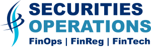 SecuritiesOperations.com Logo