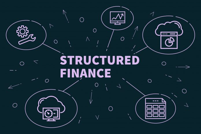 Structured Finance ESG