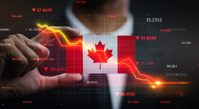 Canadian Securities Regulators